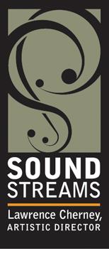 logo-soundstreams